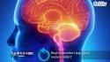 Beyin tümörleri baş ağrısı yapar mı?