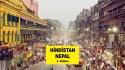 Hindistan Nepal Yolculuğu | 5. Bölüm