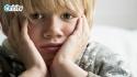 Çocuğunuzun işitme engelli olduğu nasıl anlaşılır?
