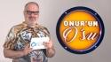 Onur'un O'su | 2. Bölüm