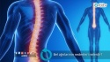 Bel ağrılarının nedenleri nelerdir?