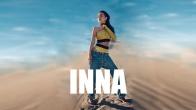 INNA | Yeni Single Ruleta Listelerde