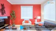 Evimi dekore ederken renkleri nasıl kullanmalıyım?
