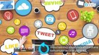 Firma hakkında sosyal medyada karalama kampanyası varsa ne yapılmalı?