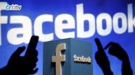 Facebook sorumluluk reddi mesajlarının gerçekliği nedir?
