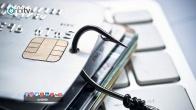 İnternetten alışverişlerde dikkat edilmesi gereken hususlar nelerdir?