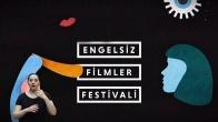 Çocuklar İçin Engelsiz Sinema Festivali