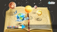 Yıldız haritası hayatımızın bütün kodlarını verir mi?