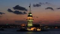Hangi İstanbul?