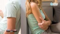 Boşanma davasını hangi tarafın açtığı önemli midir?