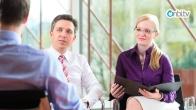 İş görüşmelerinde nasıl davranmalıyız?