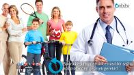 Spora başlamadan önce nasıl bir sağlık kontrolünden geçmek gerekir?