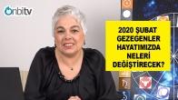 2020 Şubat Gezegen Hareketleri Bize Neler Yaşatacak?