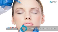 Mezoterapi hangi amaçla kullanılır?
