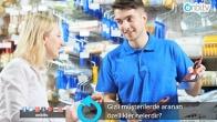 Gizli müşterilerde aranan özellikler nelerdir?