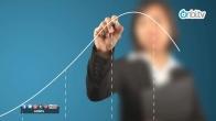 İş yaşamında Y kuşağının özellikleri nelerdir?