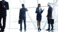 İş yaşamında Y kuşağı ile nasıl iletişime geçmeliyim?