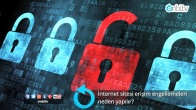İnternet sitesi erişim engellemeleri neden yapılır?