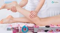 Selülit tedavisinde masajın etkisi nedir?