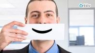 İş yaşamında mizah gerekli midir?