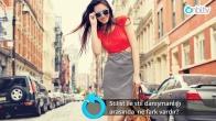 Stilist ile stil danışmanlığı arasında ne fark vardır?