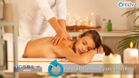 Hangi sıklıkla masaj yaptırılmalıdır?