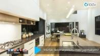 Mutfak dekorasyonu nasıl yapılmalı?