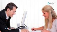 İş yaşamında neden müzakere yapmalıyım?