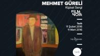 Mehmet Güreli - Film Noir
