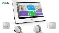 İnternete bağlanan akıllı ev cihazları ne tür riskler oluşturur?