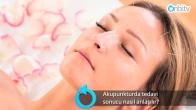Akupunkturda tedavi sonucu nasıl anlaşılır?