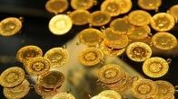 Sahte altın nasıl anlaşılır?