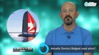 Amatör Denizci Belgesi nasıl alınır?