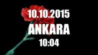 10.10.2015 Ankara 10:04