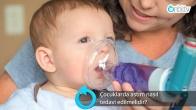 Çocuklarda astım nasıl tedavi edilmelidir?