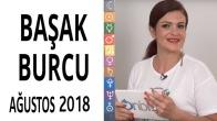 Başak Burcu Ağustos 2018 Yorumları