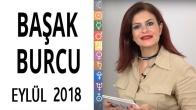 Başak Burcu Eylül 2018 Yorumları