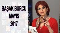 Başak Burcu Mayıs 2017 Yorumları