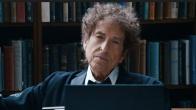 Bob Dylan'a Nobel Edebiyat Ödülü