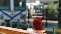 Uluslararası İstanbul Çay Festivali Haydarpaşa Garı'nda!