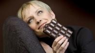 Çikolata Neden Mutluluk Verir?