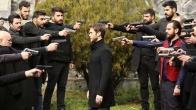 Silahlara Veda... Çukur, Sen Anlat Karadeniz ve Diğerleri