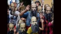 Neden Dostoyevski Günü Temmuz Başında Gerçekleşiyor?