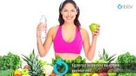 Egzersiz sırasında su içmek gerekir mi?