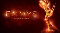 68. Emmy Ödülleri Adayları