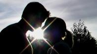 Rüyada Eski Sevgili Görmek