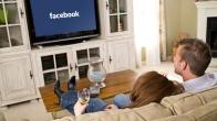 Facebook TV Geliyor