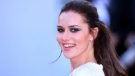 Fahriye Evcen Dünyanın En Güzel 9. Kadını