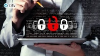 Dosyalarımızı şifreleyen fidye virüslerinden nasıl korunmalıyız?