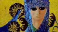 Anadolu Kadınının Gözlerindeki Derin Acı